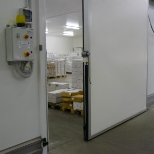 P1000258
