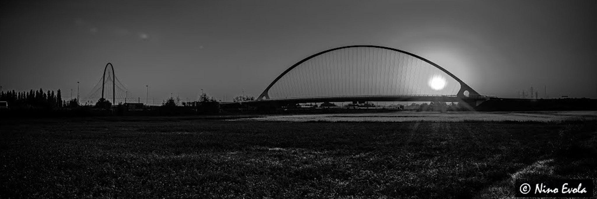 Slider Ponte2
