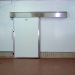 porta-scorrevole-2